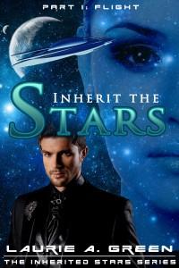 Inherit_the_Stars_Part_1-1