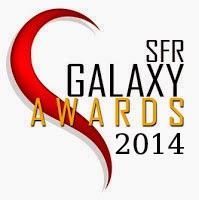 SFRGalaxyAwards2014_icon