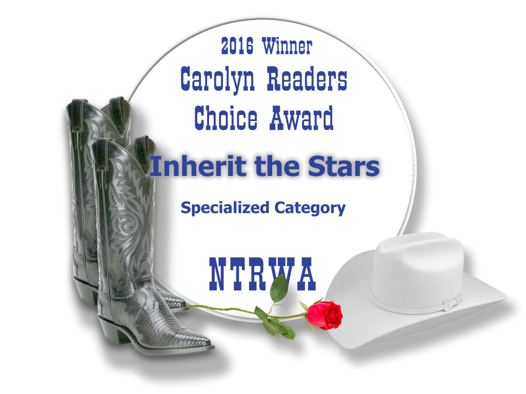 2016.Carolyn.Readers.Choice.Award.Specialized.Winner