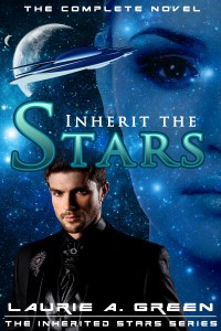 Inherit_the_Stars_Complete_Novel