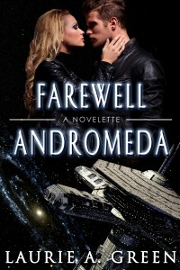 Farewell_Andromeda-Final
