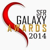 SFRGalaxyAwards2014_icon