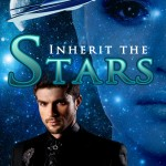 Inherit_the_Stars_Complete_Novel