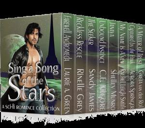 SingaSongoftheStars_bundle
