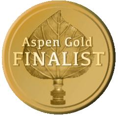 aspengoldfinalist2016